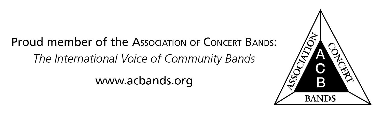 Association of Concert Bands